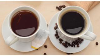 Kafeinin Faydaları ve Zararları Nelerdir?
